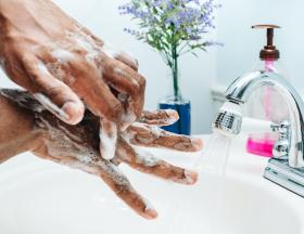 hygiene sante
