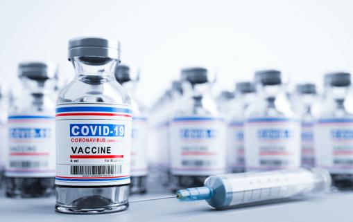 vaccin covid19